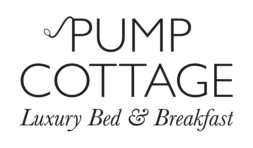 Pump Cottage